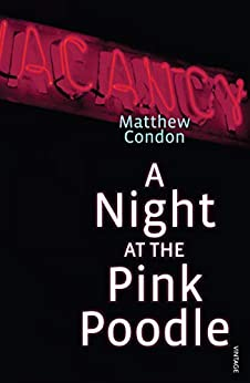 A Night at the Pink Poodle