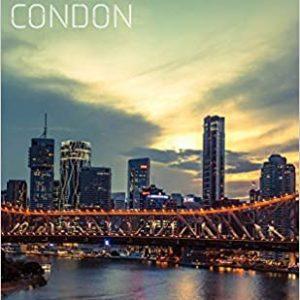 Brisbane Matthew Condon