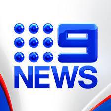9 News Interview