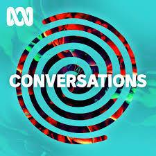 ABC Conversations Interview